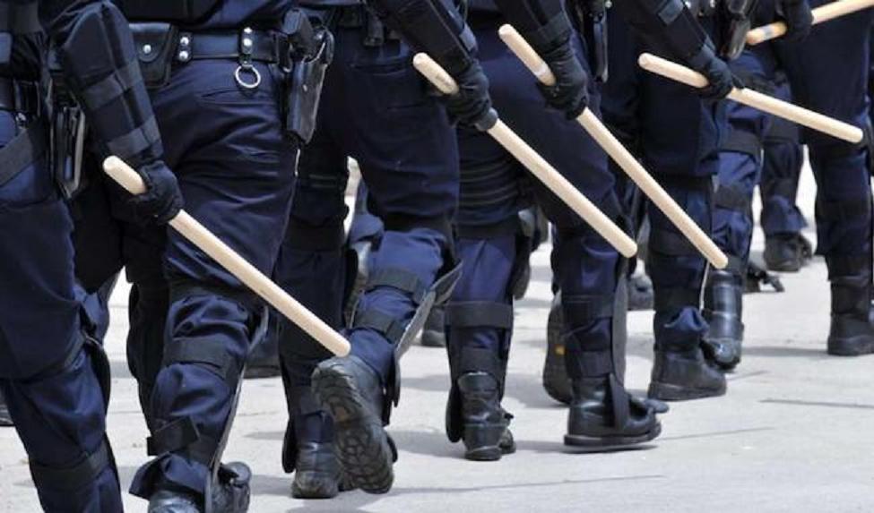 policias-violentos-1